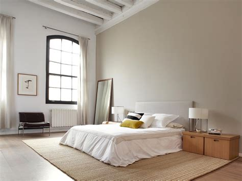 loft apartment bedroom ideas un loft dans un ancien atelier de textiles frenchy fancy