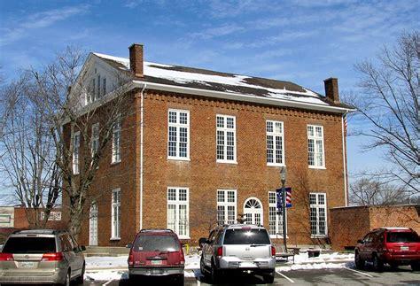 Detox Hospitals In Nashville Tn by Livingston Tn Rehab Centers And Addiction Treatment
