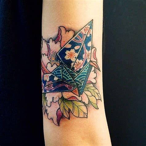 tattoo aftercare on thigh best 25 waist tattoos ideas on pinterest aftercare for