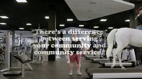 safeauto tv commercial terrible quotes community