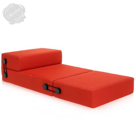 single bed sleeper couch single bed sofa sleeper ansugallery com