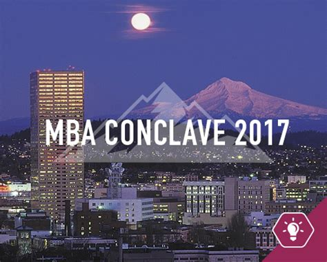 Mba Conclave 2017 by How To Retain Students Tools For Schools