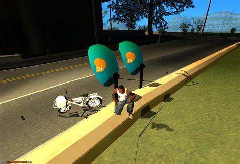 download game mod tidak online cara download save game gta food photography