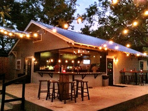 top bars austin top bars austin 28 images cool outdoor bars outdoor bar outdoor patio bars austin