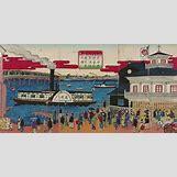 Meiji Restoration Modernization | 1295 x 650 jpeg 223kB