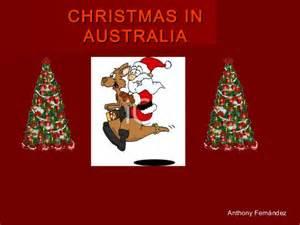 images of christmas in australia christmas in australia