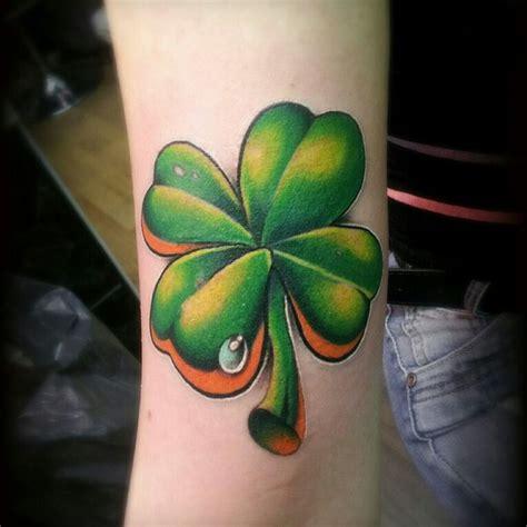 tr 233 bol 3d tatuajes para