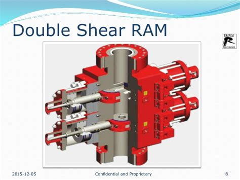 shear rams and gas solutions v2