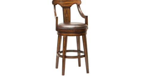 Stool Description by Dunwoody Counter Height Stool Traditional
