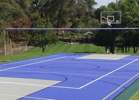 Karpet Volly aeroflex sports floorings