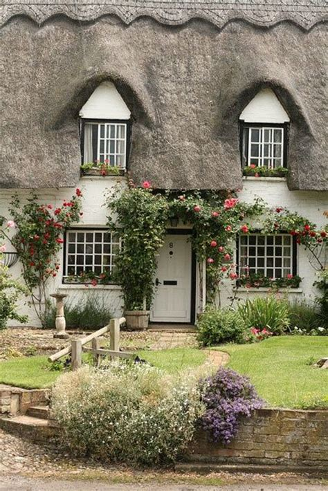 country cottages normandy 17 best images about country cottages on