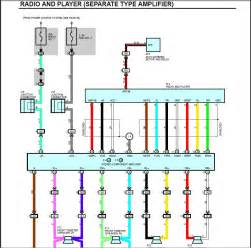 wiring diagram for kenwood kdc 138 collections