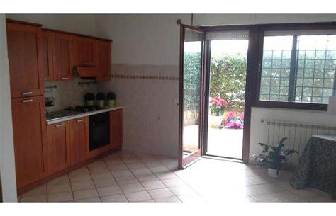 appartamenti in vendita a roma da privati privato vende appartamento appartamento residence quot il