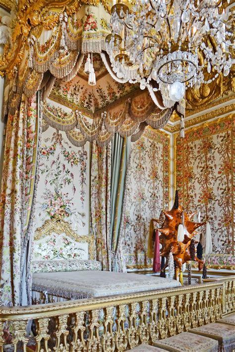 chambre des notaires versailles file la chambre de la reine et lart contemporain