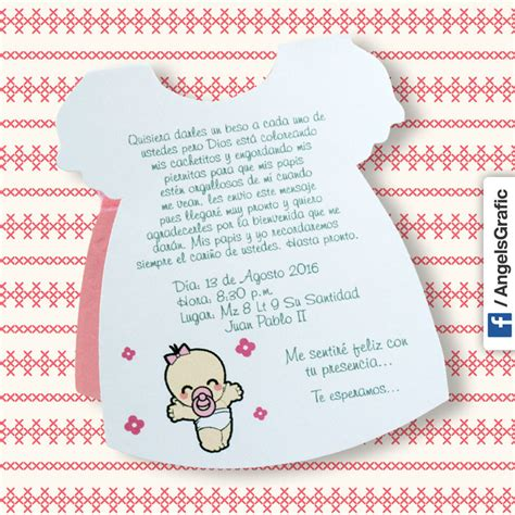 tarjetas de invitacion para imprimir baby shower gratis invitaciones para baby shower homestartx com