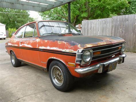 1968 opel kadett wagon 100 opel kadett 1968 1967 opel kadett wagon k83