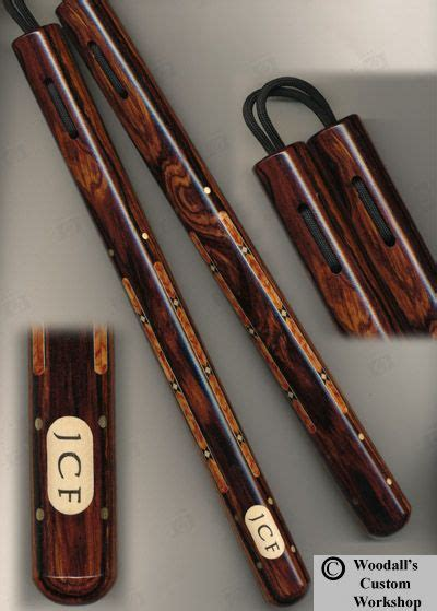Handmade Nunchaku - 1000 images about weapons on compound bows