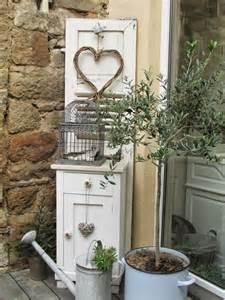 einrichtung dekoration terrassen einrichtung und dekoration http shabbychic und