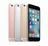 Image result for What is Apple 6s?. Size: 166 x 160. Source: fgee.co.ke