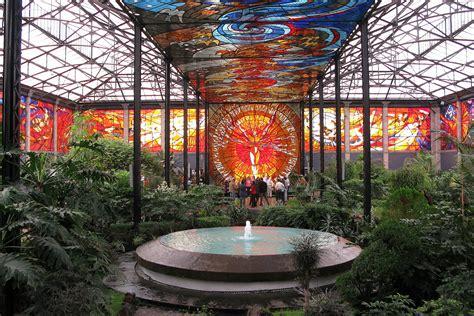 imagenes de jardines botanicos en mexico file cosmovitral en toluca jpg wikimedia commons