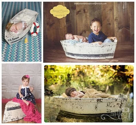 boat props for sale in canada 26 best baby girl images on pinterest babys newborn