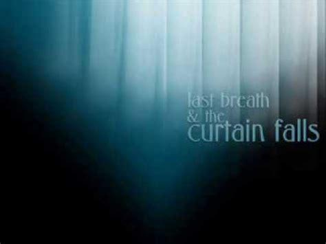 blue curtain falls blue curtain falls instrumental youtube