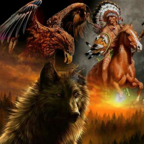 imagenes indios espirituales pin de jonica vanasdlen en wolves pinterest lobos
