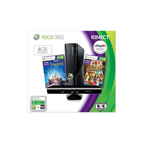 amazon xbox live amazon lightning deals for xbox 360 now just 219 99