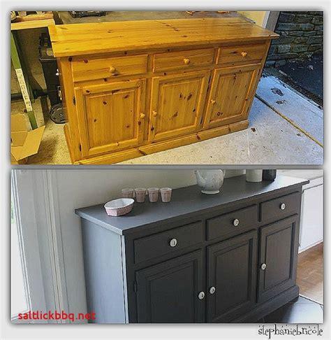 la porte de la cuisine fra 238 che bouton porte meuble cuisine pour idees de deco de