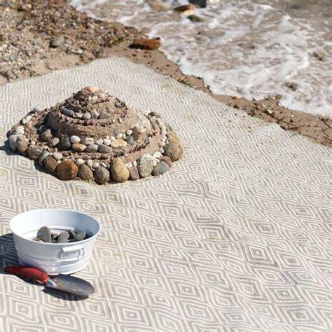 outdoor teppich günstig 29 besten outdoorteppiche bilder auf outdoor