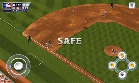 r b i baseball 14 android apps on google play r b i baseball 14 il ritorno del vecchio gioco per nes