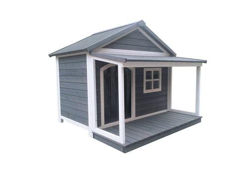 terrasse vordach holz 21502420180220 vordach holz terrasse inspiration sch 246 ner