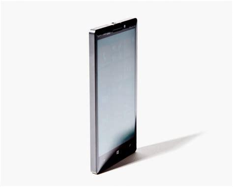 lumia icon review review nokia lumia icon wired