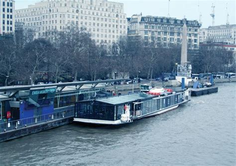 thames river boats schedule bateaux london classic lunch cruise on the thames river
