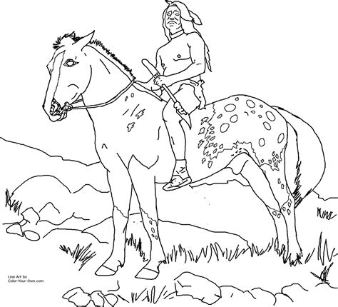 navajo indian coloring pages native american designs coloring pages printables