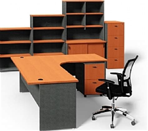 eme furniture specialists in furniture for education express office furniture nepean office furniture sydney