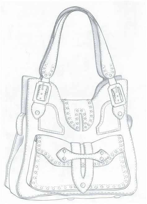 Tas Prada Antigona 6 In 1 15373 E Ukuran 24x13x25 Cm Bahan Kuli 169 best images about croquis bag on sketching sketchbooks and bags