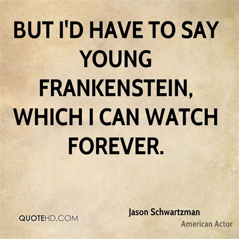 quotes from frankenstein fascinating best 25 frankenstein quotes from frankenstein fascinating best 25 frankenstein