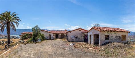 houses in lake elsinore lake elsinore quot tarzan quot house christopher grant