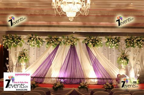 7events   Wedding Planner Birthday Party, Baby Naming