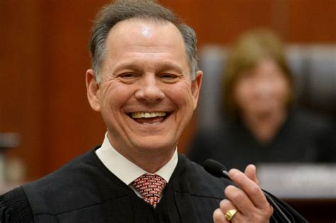roy moore gun alabama election a win for roy moore gun owners and