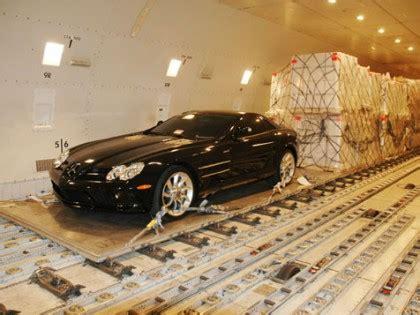 international auto shipping car shipping air world class shipping world class