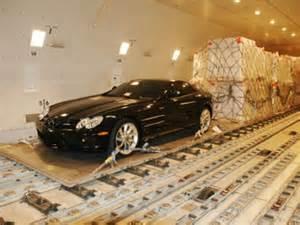 international auto shipping car shipping air