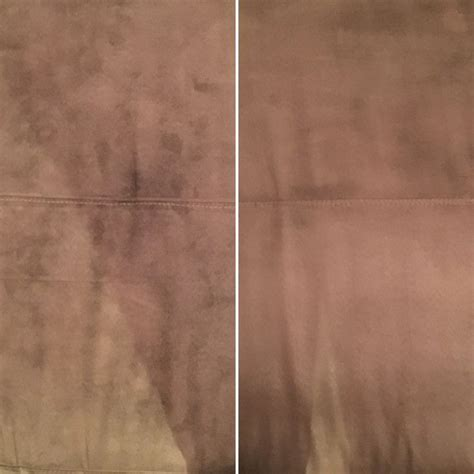 windex to clean microfiber couch best 25 micro fiber couch cleaning ideas on pinterest