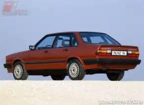 Audi 80 Quattro B2 Audi 80 B2 Limo Quattro Die Felgen Sind Doch Vom Audi