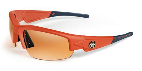Dynasty Panci 7 Set Orange Color houston astros dynasty quot stitch quot sunglasses orange with