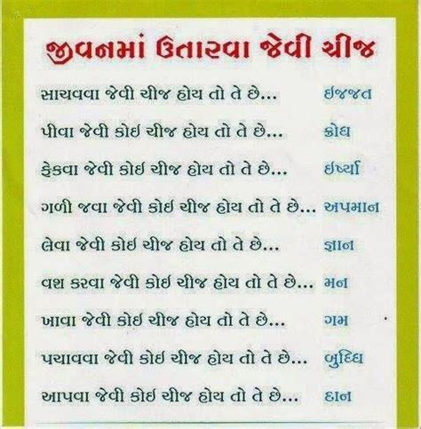 layout meaning in gujarati gujarati shayari sms messages gujarati messages for auto