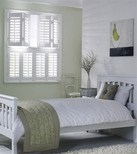 bedroom shutters shutter bed previous next fullqueen headboard u0026 footboard bed shutter repurposed as a