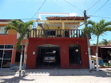 piso wifi for sale for sale casa segundo piso visitlamanzanilla