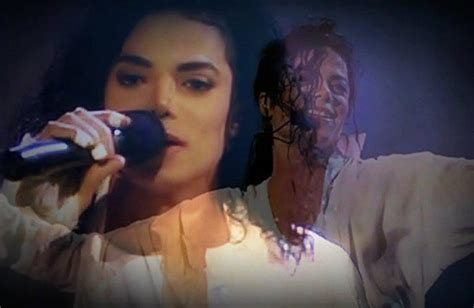 Will You Be There will you be there michael in my michael jackson